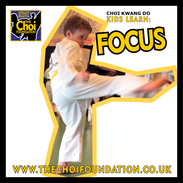 Keep fit with Martial Arts and Self Defence Classes in Brighton at The Choi Foundation
