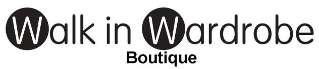 Walk in Wardrobe Brighton logo